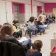 Agradecimientos 3 Edición - Curso de Iniciación a la Metodología Montessori