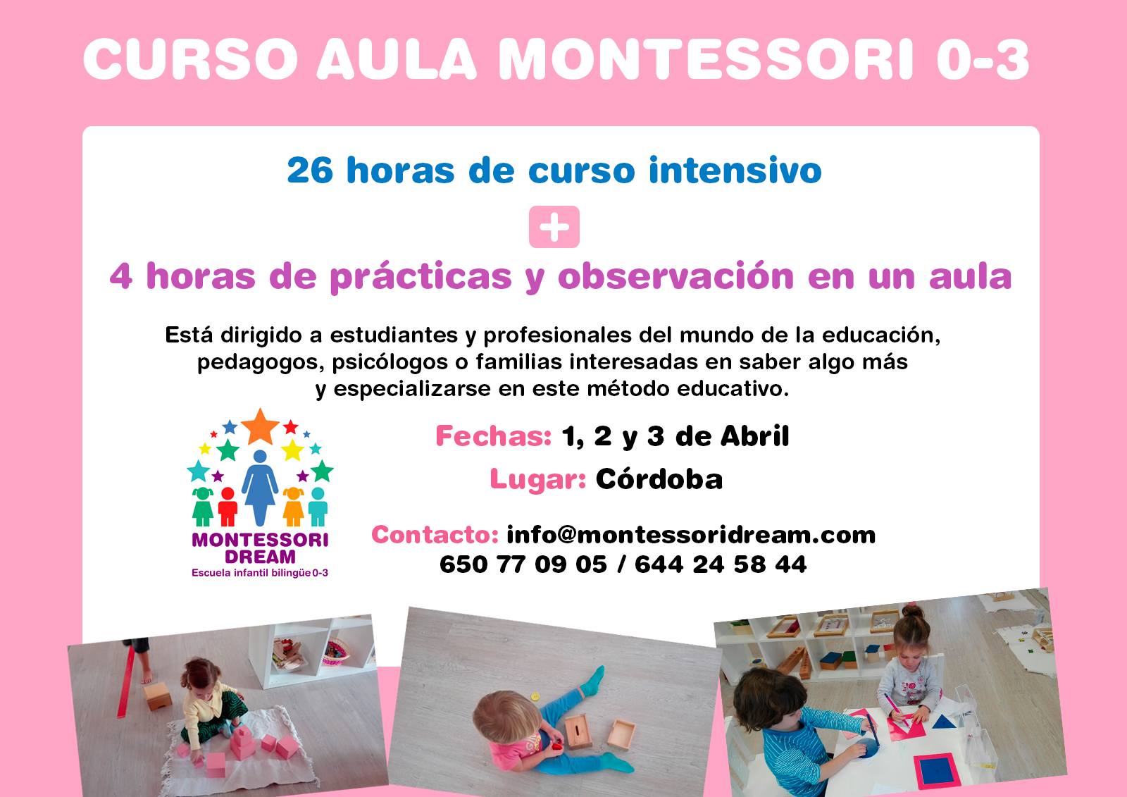 CURSO-AULA-MONTESSORI-0-3