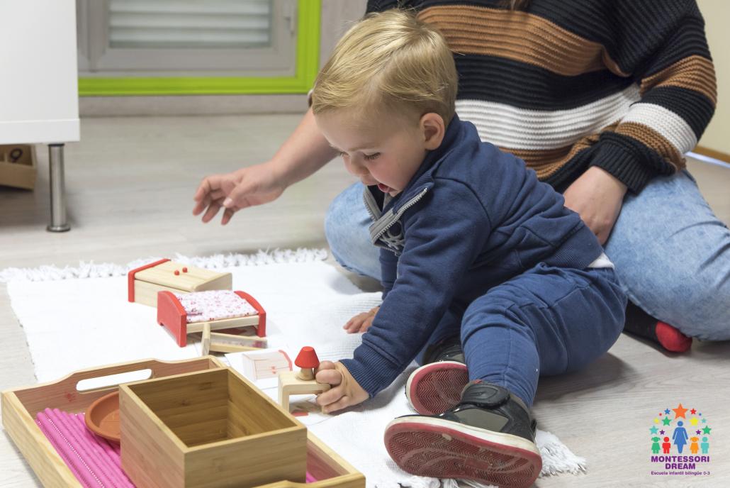 Curso Montessori 04-2019 - 012