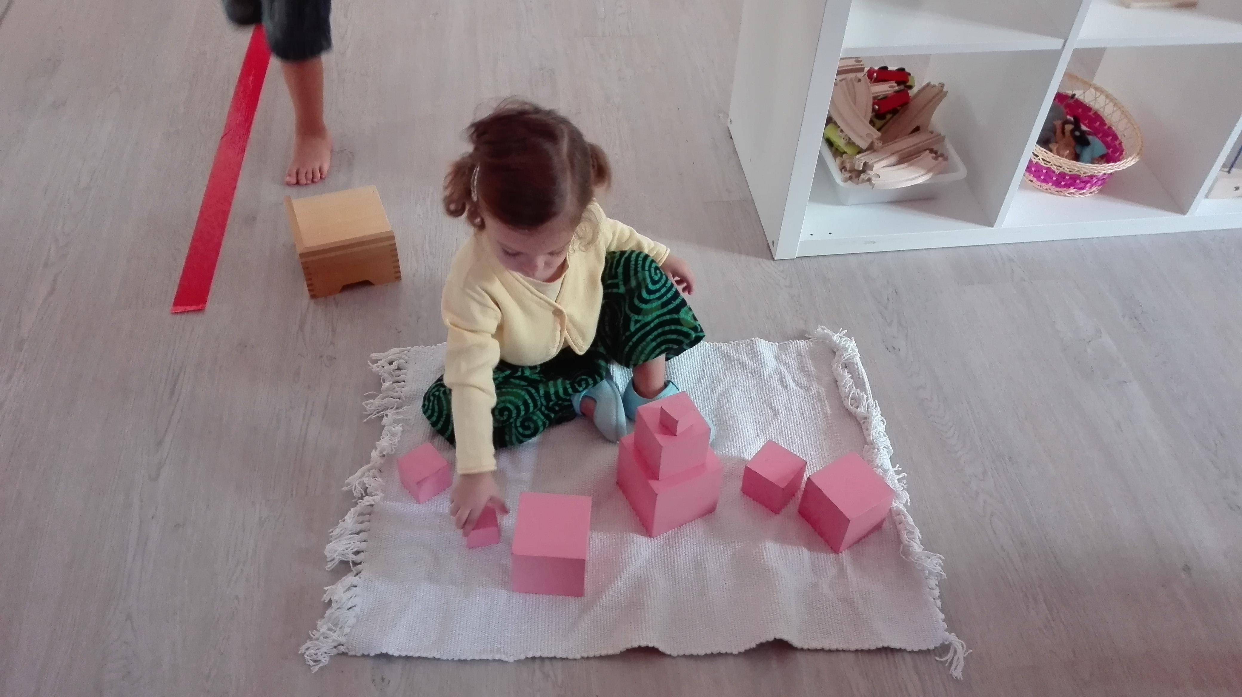 bienvenido-blog-montessori