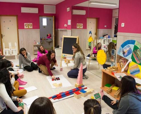curso-aula-montessori_2