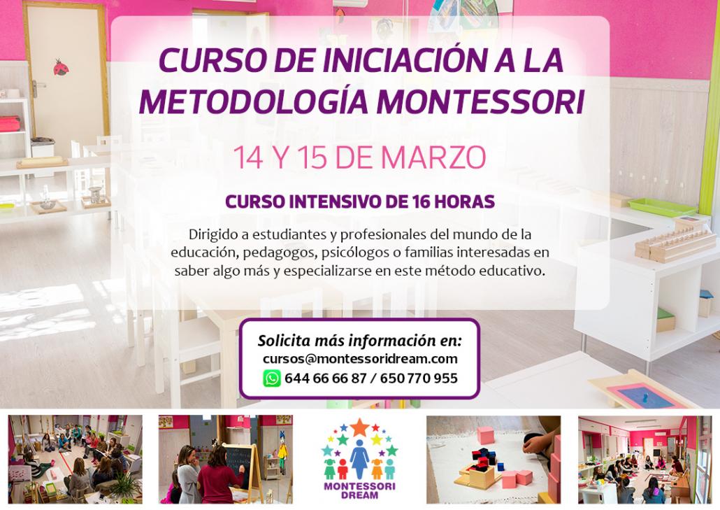 curso-de-iniciación-montessori-montessoridream-03-2020