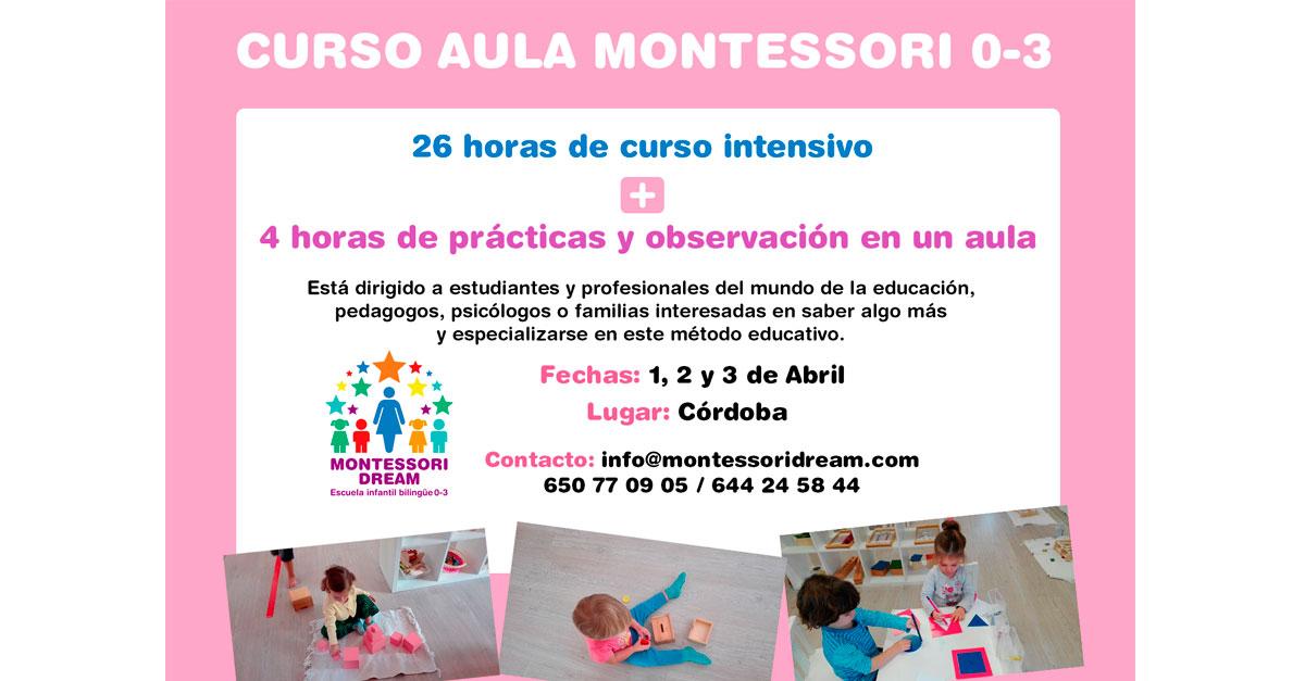 curso-iniciacion-metodologia-montessori-destacada