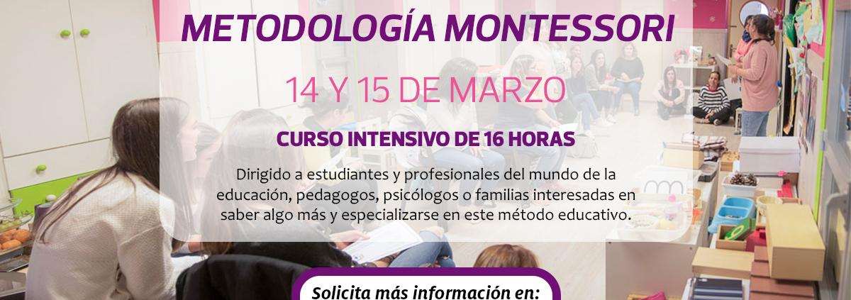 destacada-curso-de-iniciación-montessori-montessoridream-03-2020