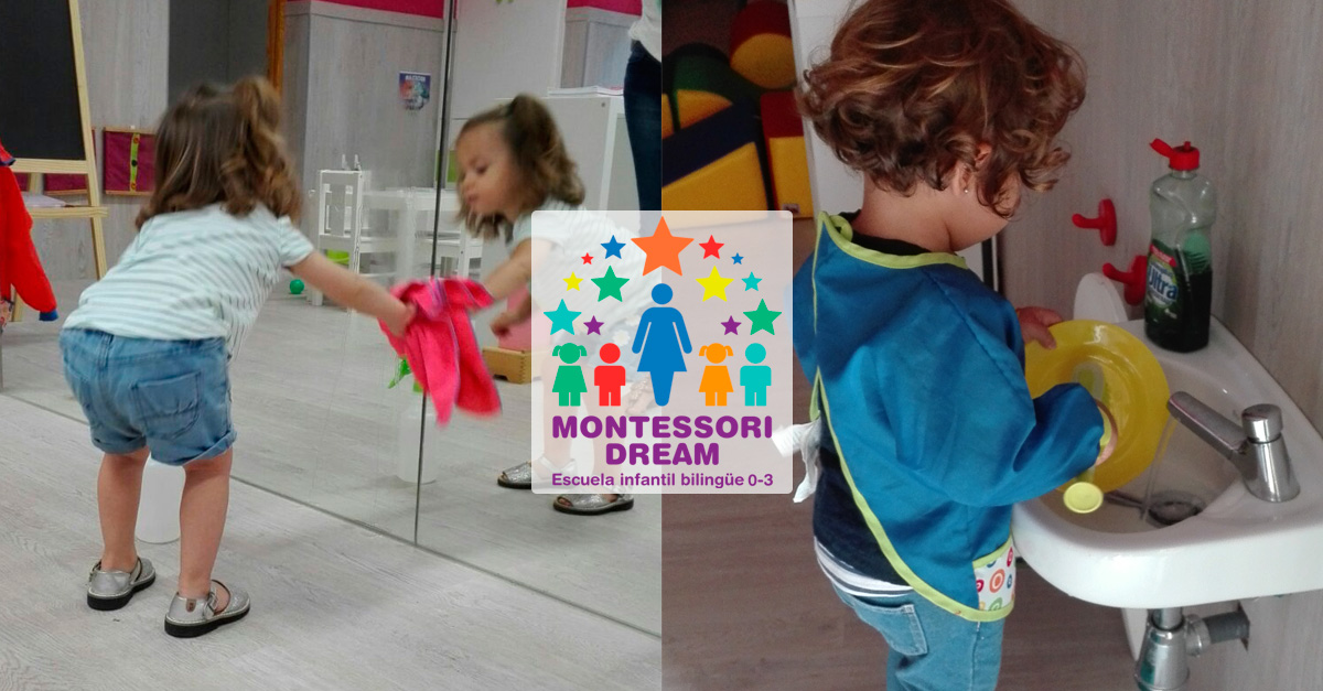 la-independencia-en-el-niño-montessori-dream