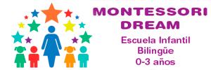 Escuela Infantil Bilingüe Montessori Dream - Córdoba