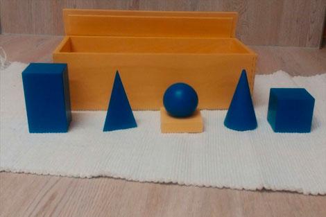 matematicas-areas-de-aprendizaje-escuela-infantil-montessori-dream
