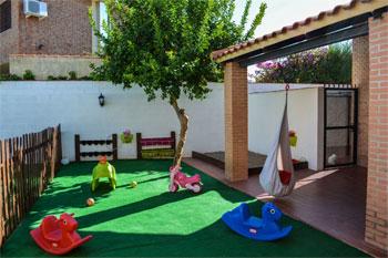 patio-montessori-dream