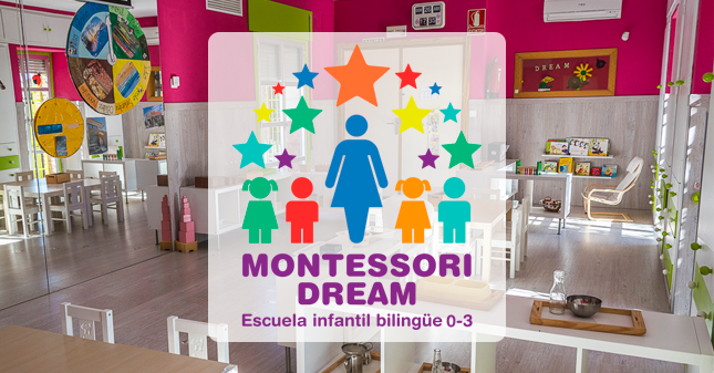 proyecto-escuela-infantil-montessori-dream